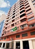 Terra Nobre Plaza Hotel