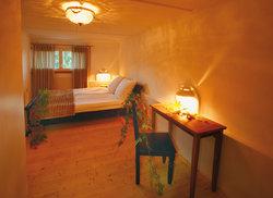 """Hotel Sternen """"Anno 1769"""""""