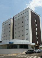 Arco Hotel Bauru