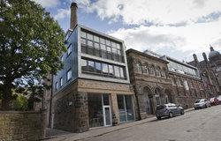 Dovecot Studios