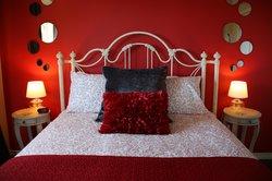 Crown Ridge Bed & Breakfast