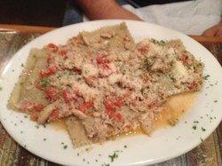Mirko Pasta Italian Restaurant