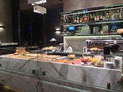 Bar El Birocc