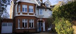 Beamsley House