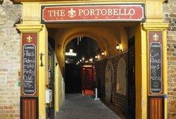 The Portobello