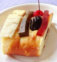panaderia frncesa