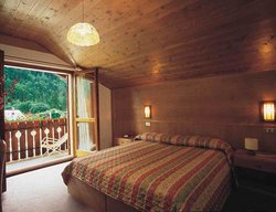 Hotel Val Gares