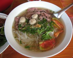 Oudom Developent Pho shop