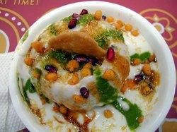 Bombay Mishthan Bhandar and Restaurant