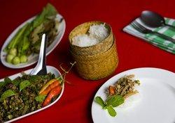 Bunmala Restaurant