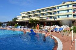 Aurum Hotel - Villaggio dei Pini