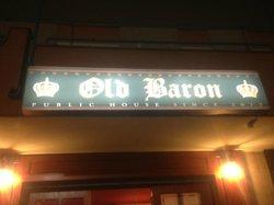 Old Baron