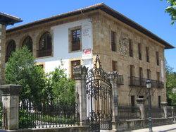 Museo Euskal Herria Museoa