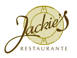 Jackie's
