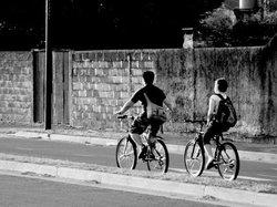 Rent A Bike Puebla