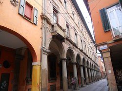 Palazzo Orsi
