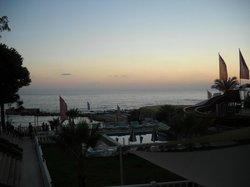 Sunlife Plaza Hotel