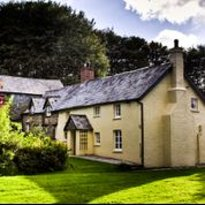 Shorland Old Farm Holidays