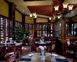 The Vista Bistro Italian Eatery