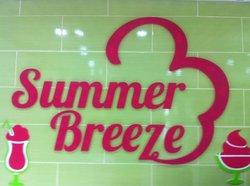Summer Breeze Abudhabi
