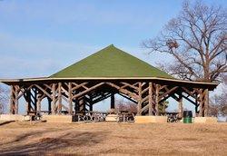 Fort Smallwood Park
