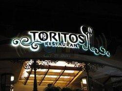 Toritos Restaurant