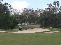 Tewantin-Noosa Golf Club