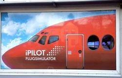 iPilot Hamburg