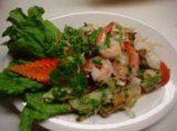 Heng Kee Foodstall & Takeaway