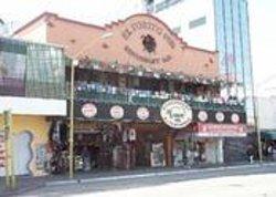 El Torito Pub