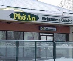 Pho An Vietnamese Cuisine