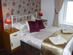 Anchor Hotel at Kippford