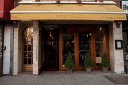 Portalia