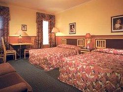 Motel & Chalets au Gaspesien