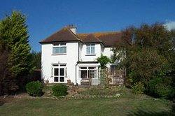 Moyle Cottage