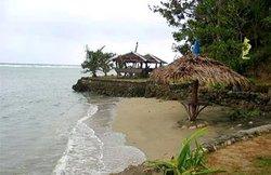 Ronco Beach Resort
