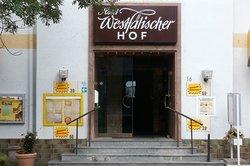 Westfalischer Hof