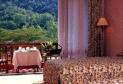 Royal Bella Vista Country Club at Chiang Mai