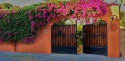 Casa Bella Maria Bed & Breakfast
