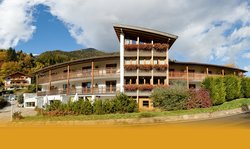 Hotel Unterpichl
