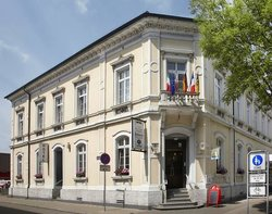 Hotel Schwert