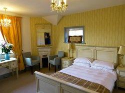 Limestone Hotel