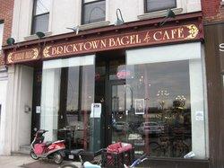 Bricktown Bagel & Cafe