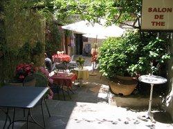La Fête en Provence