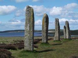 monoliths                  (60331581)