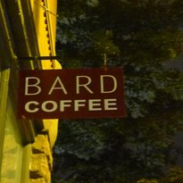 Bard Coffee