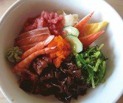 Eden Sushi & Donburi