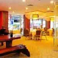 Sunnytown Chinese Restaurant