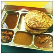 Shahi -Indian Experience