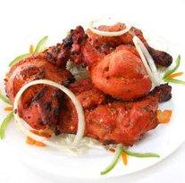 Bollywood Stars Indian Tandoori Restaurant